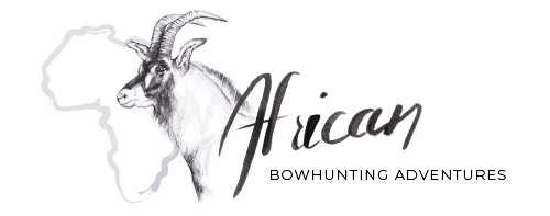 African Bowhunting Adventures