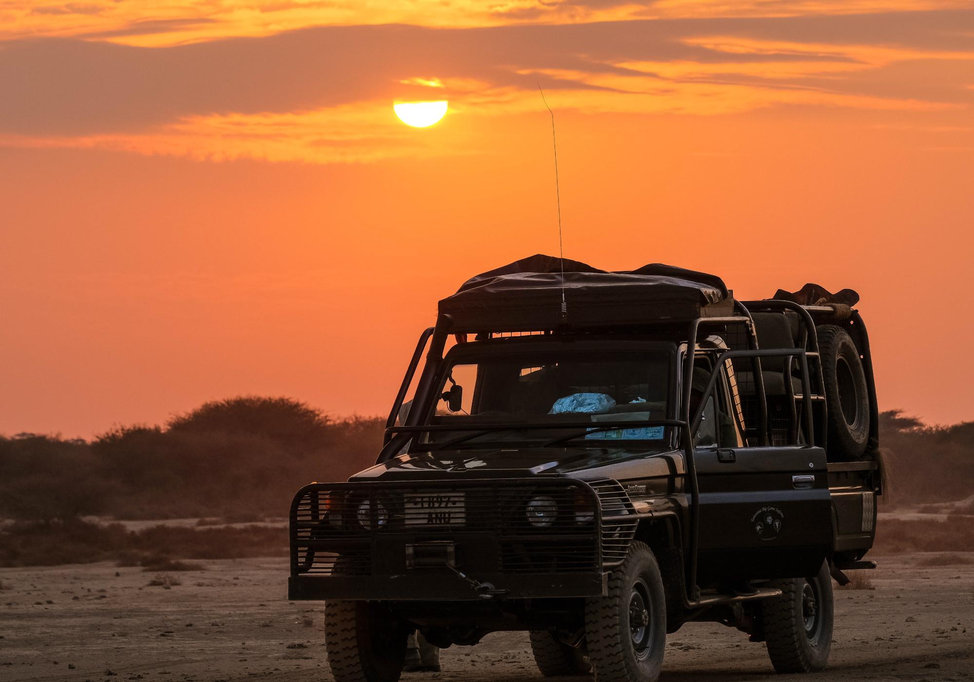 Tanzania-4